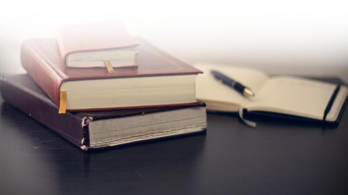 Анатолий Андросов Как написать доклад и сделать  Грамотно составленный доклад к защите дипломного проекта залог получения успешной итоговой оценки диплома поэтому к вопросу написания доклада стоит