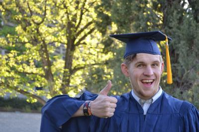 Dissertation proofreading service 247